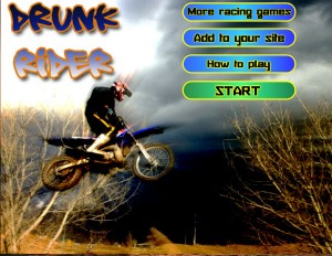 Drunk 
