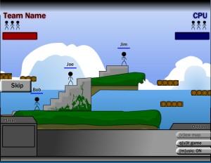 Нид фор спид бесплатно , Программа ключей к играм алавар , Как выполнять достижения в тюряге , онлайн игры зомби на двоих