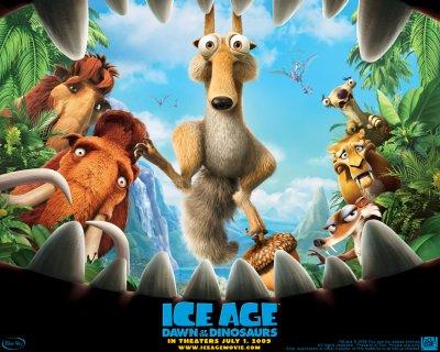 Cartoons_Ice_Age_3_Dawn_of_the_Dinosaurs_012749_.jpg