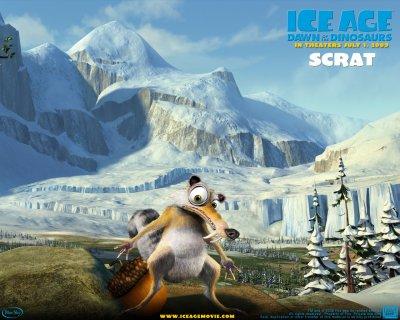 Cartoons_Ice_Age_3_Dawn_of_the_Dinosaurs_012750_.jpg