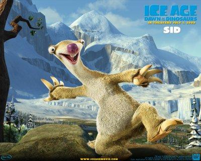 Cartoons_Ice_Age_3_Dawn_of_the_Dinosaurs_012753_.jpg