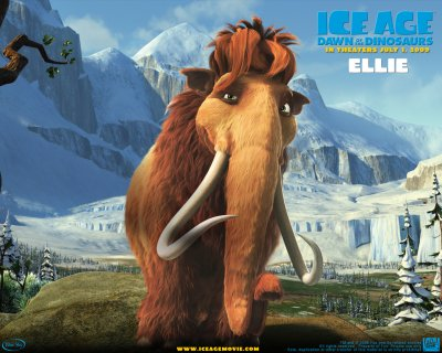 Cartoons_Ice_Age_3_Dawn_of_the_Dinosaurs_012754_.jpg