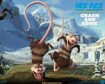 Cartoons_Ice_Age_3_Dawn_of_the_Dinosaurs_012755_.jpg