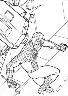 Spiderman_03.jpg
