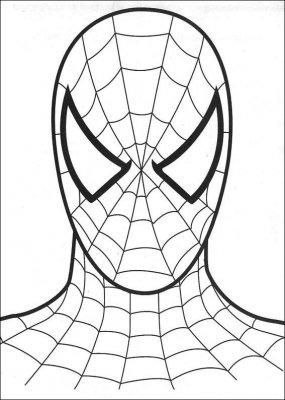 Spiderman_08.jpg