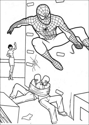 Spiderman_11.jpg