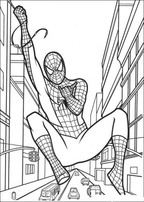 Spiderman_13.jpg