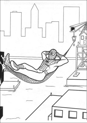 Spiderman_15.jpg