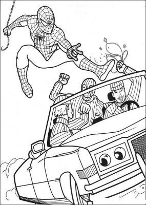 Spiderman_19.jpg