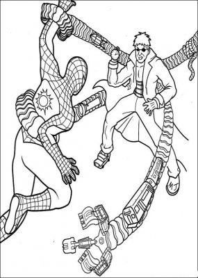 Spiderman_33.jpg