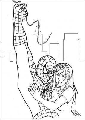Spiderman_52.jpg