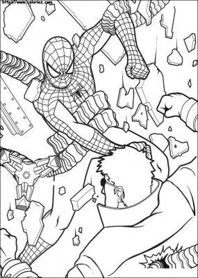 Spiderman_54.jpg