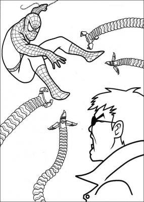Spiderman_57.jpg