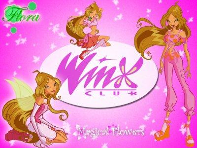 Winx 17.jpg