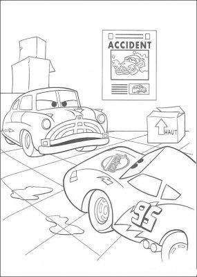 cars_45.jpg